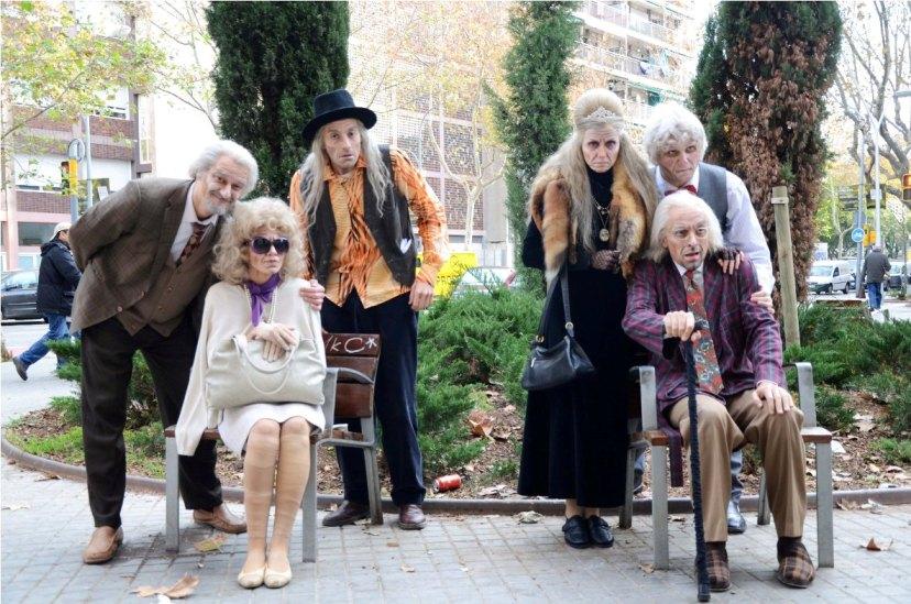 Forever Young llega a Reus: nuestros musical lovers te animan a disfrutarlo