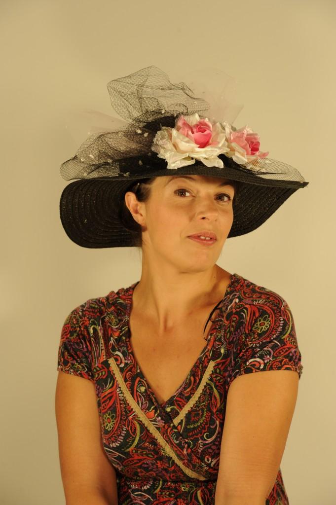 Montse-Amat-Campanades-de-Boda-entrevista-broadway-barcelona