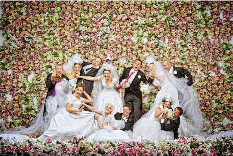 campanades-de-boda-la-cubana-barcelona-flores