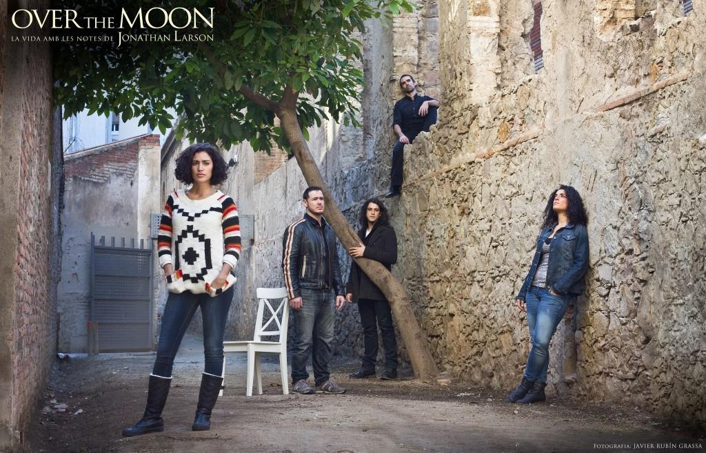 over-the-moon-almeria-teatre