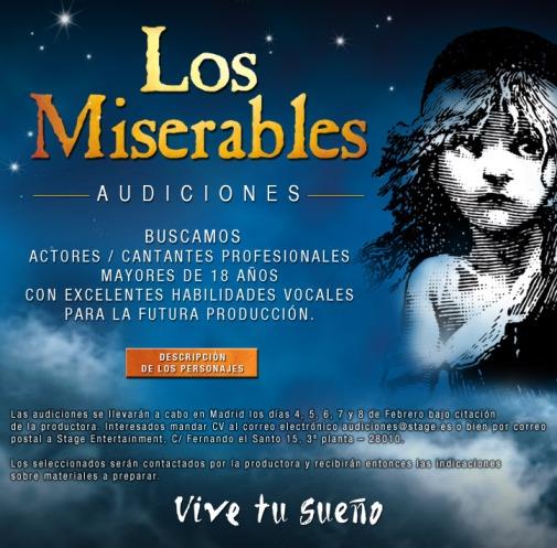audiciones-los-miserables-2013