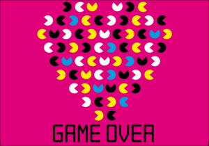 Game Over, una comedia romántica musical, llega al Almeria Teatre de Barcelona