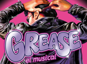 Grease, el musical, vuelve a Barcelona con una Flashmob