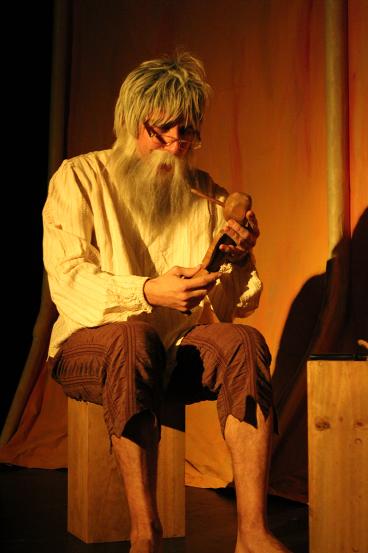pitnoxo-musical-dreams-teatre
