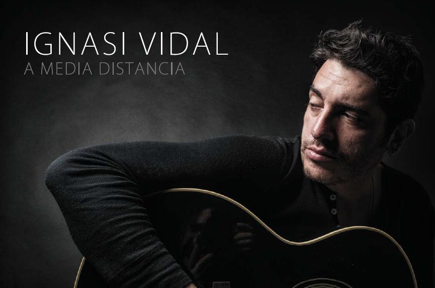Ignasi-Vidal-a-media-distancia-barcelona-apolo