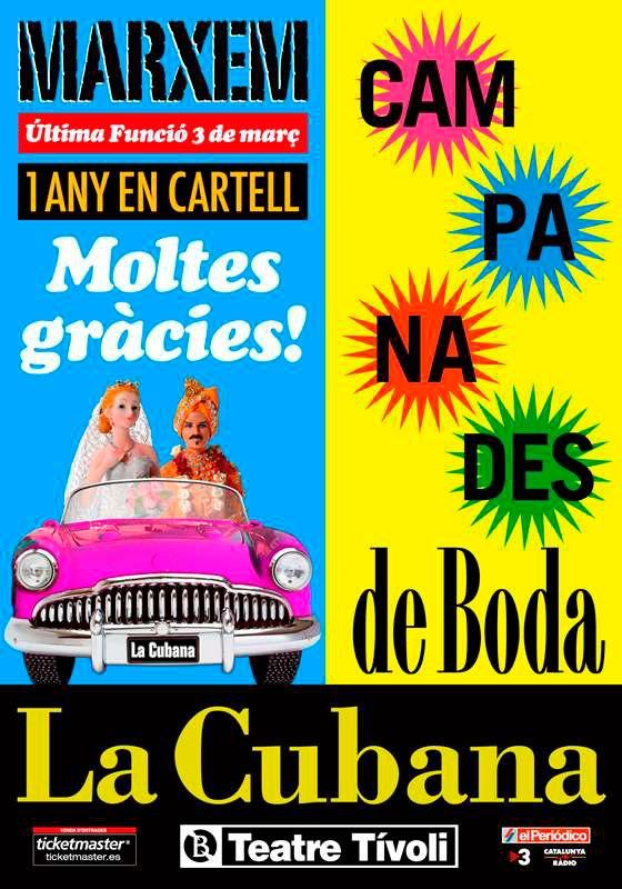 campanades-de-boda-promocio-darreres-actuacions-barcelona