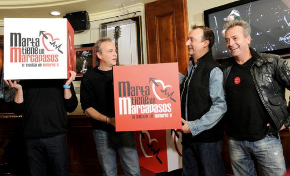 casting-hombres-g-marta-tiene-un-marcapasos