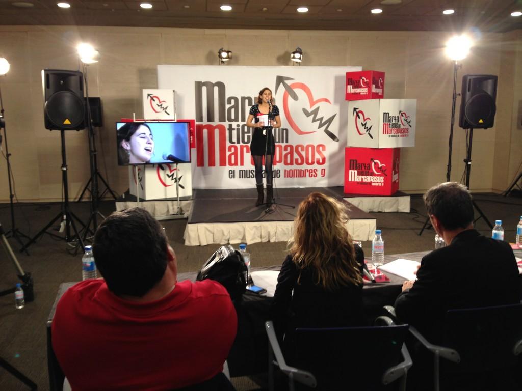 casting-musical-marta-tiene-un-marcapasos-hombres-g