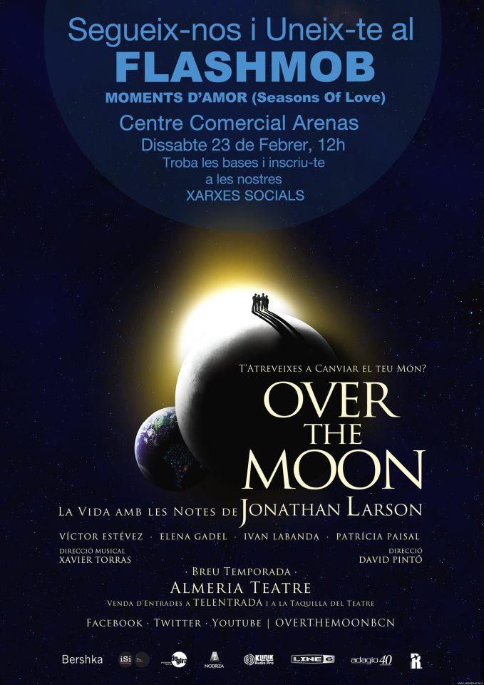 over-the-moon-el-musical-prorroga-flashmob