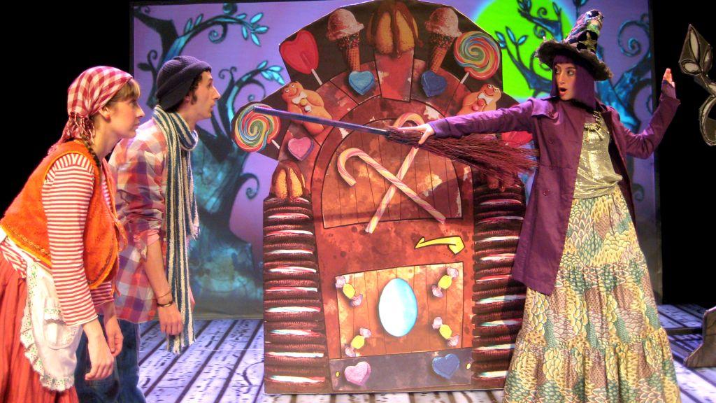 Hansel -i-Gretel-musical-la-roda-producions