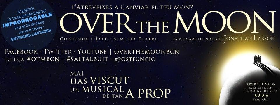over-the-moon-finalitza-funcions-almeria-teatre