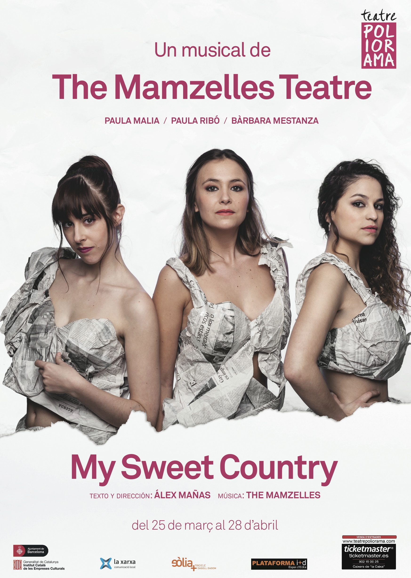 the-mamzelles-my-sweet-country-musical-poliorama