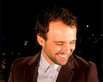 "Daniel Anglès presenta el concierto ""Lluny de Broadway"""