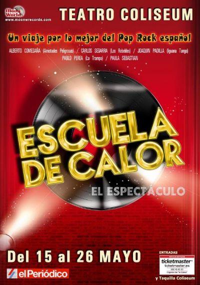 escuela-de-calor-musical-barcelona-teatre-coliseum