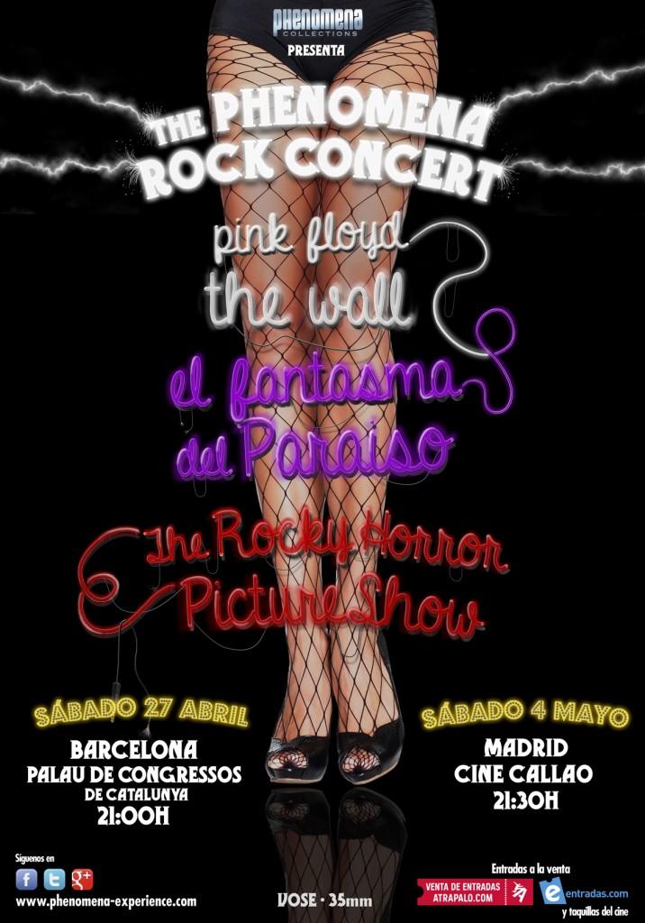 phenomena-rock-concert-barcelona