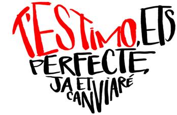 "Ferran González, nuevo fichaje del elenco de ""T'estimo, ets Perfecte, ja et canviaré..."""