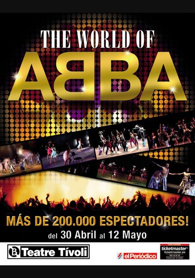 the-world-of-abba-musical-teatre-tivoli-barcelona
