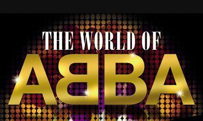 """El musical """"The World of ABBA"""" llega al Teatre Tívoli"""
