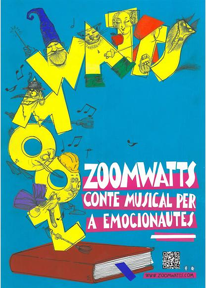 zoomwatts-musical-barcelona