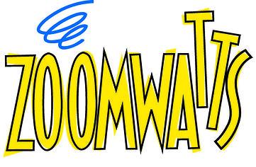 Zoomwatts, un cuento musical para Emocionautas