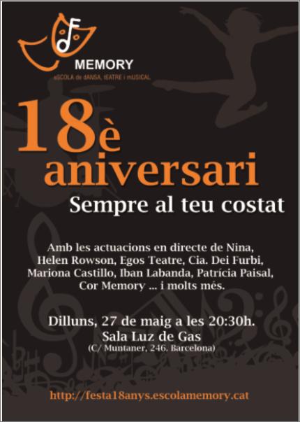 18aniversary-memory-barcelona
