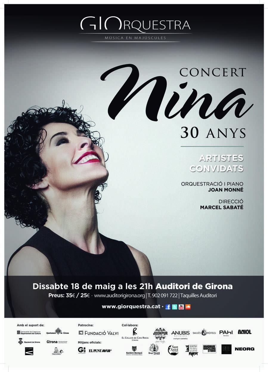 Nina-30-anys-GIOrquestra-concert-girona
