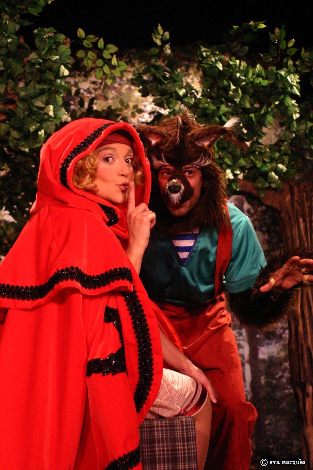 caputxeta-vermella-dreams-teatre-jove-teatre-regina