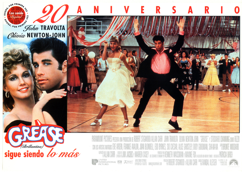 grease-baile-phenomena-experience