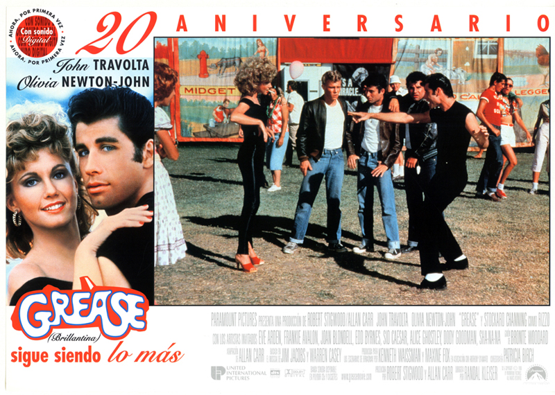 grease-final-phenomena-experience