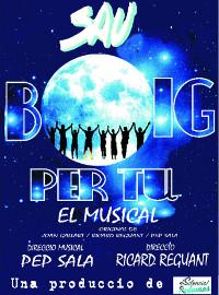 boig-per-tu-musical