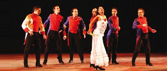 carmen-de-bizet-teatre-tivoli-barcelona