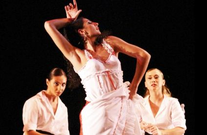 carmen-opera-bizet-teatre-tivoli-barcelona