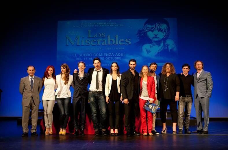 los-miserables-elenco-gira