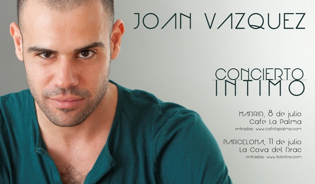 joan-vazquez-concierto-intimo-barcelona