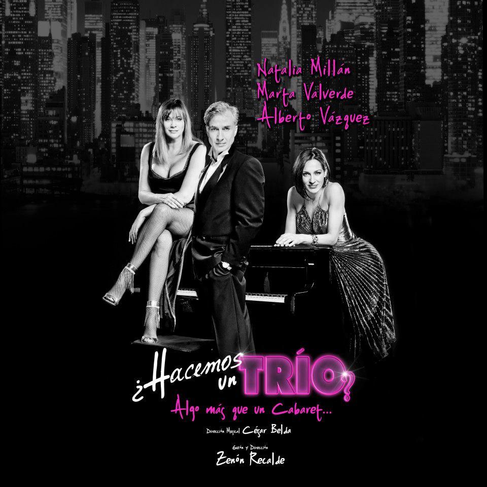 hacemos-un-trio-barcelona-teatre-goya