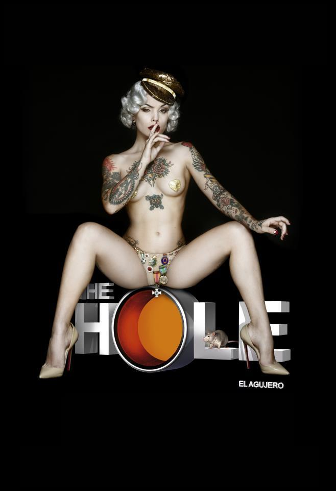 the-hole-cartel