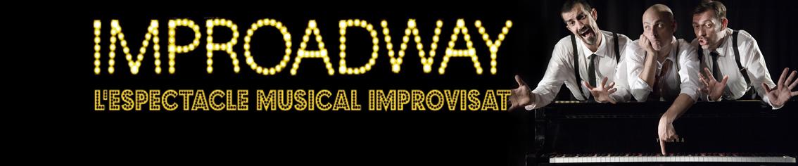 improadway-musical-barcelona