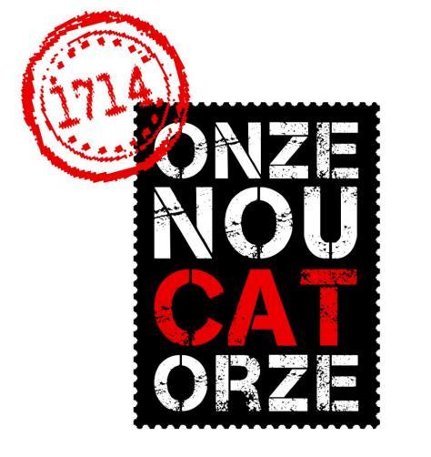 once-nou-catorce-musical-barcelona