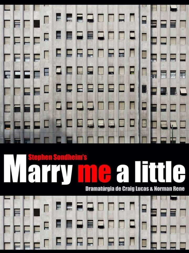 marry-me-a-little-cartell-musical-teatre-lliure-montjuic