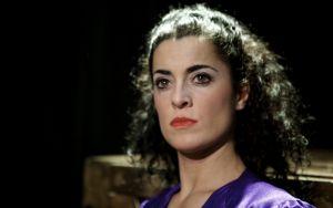 Goodbye Barcelona prorroga en el Teatre del Raval con nuevas incorporaciones