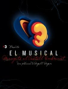 super3-el-musical-teatre-victoria