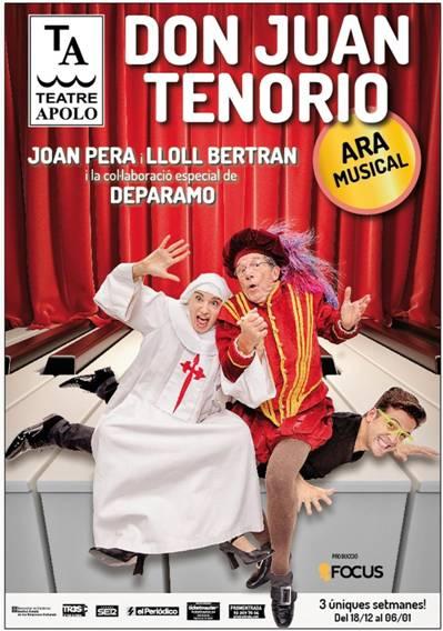 don-juan-tenorio-musical