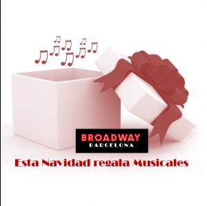 esta-navidad-regala-musicales-broadway-barcelona