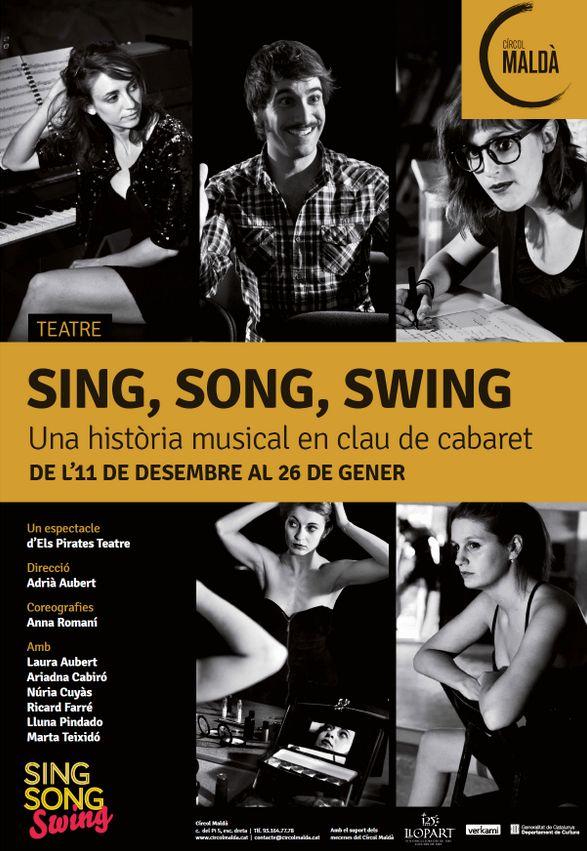 pirates-teatre-circol-malda-sing-song-swing