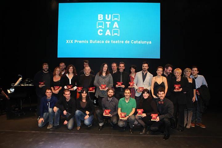 premis-butaca-guardonats-2013