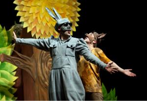bambi-viu-el-teatre