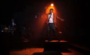 killer-almeria-teatre