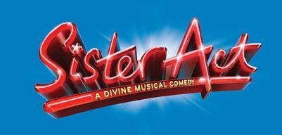 El musical Sister Act y el Mercat de la Boquería, unidos por Carnaval