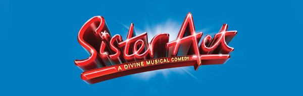 sister-act-el-musical-audiciones