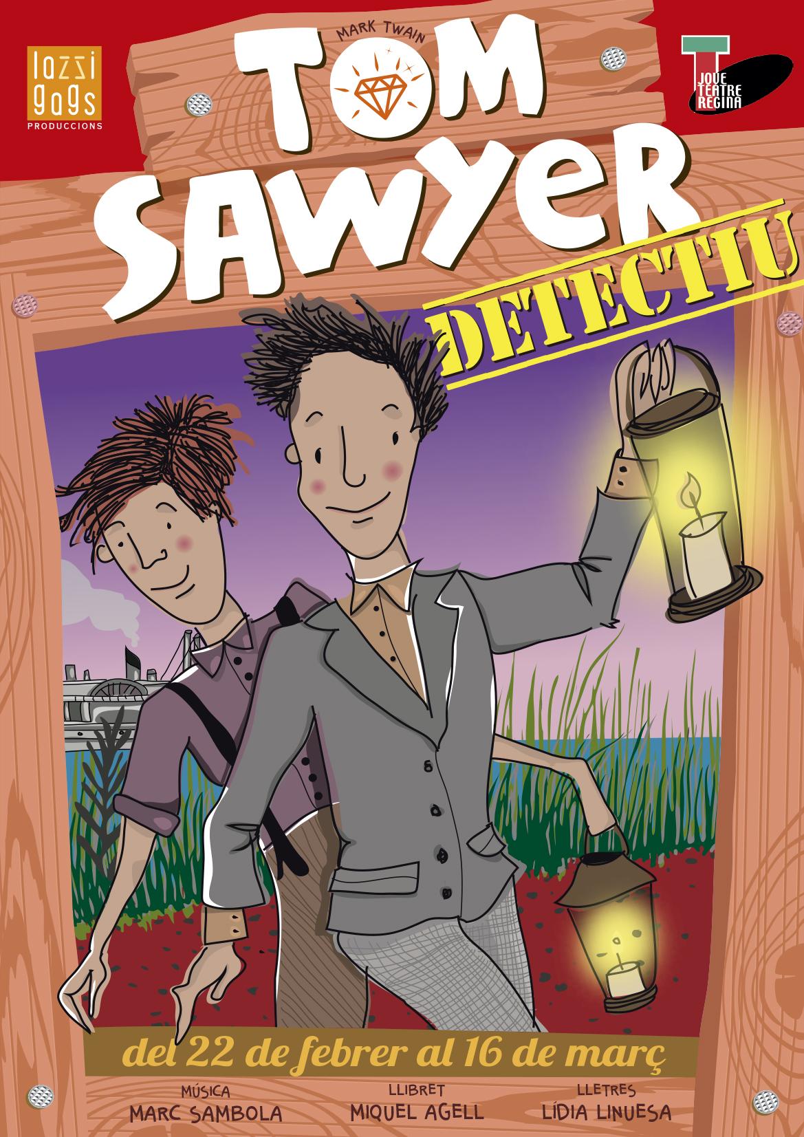 tom-sawyer-detectiu-musical